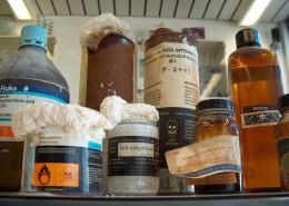 chemicals-540607_640