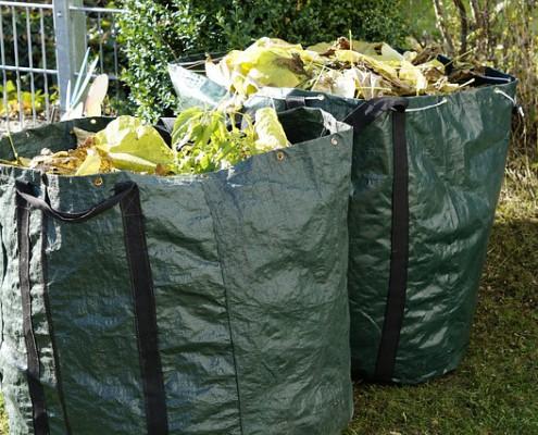 garden-waste-1047259_640