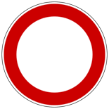 traffic-sign-6644_640 Kopie
