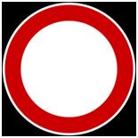 traffic-sign-6644_640 Kopie